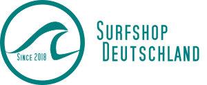 Surfshop Deutschland