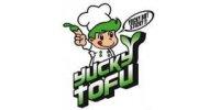 Yucky Tofu