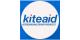 KiteAid