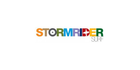 Stormrider Guide