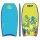 SNIPER Bodyboard Girls Cashmeere PE 36 blue yellow