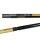 Powerex Mast RDM 100 Bambus 340 cm NP Flex Top