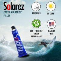 SOLAREZ Microlite Epoxy UV Reparatur Filler 29g