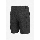 Picture Organic Clothing Streety Cargo Walkshort Boardshort Shorts Stretch black Size XS