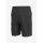 Picture Organic Clothing Streety Cargo Walkshort Boardshort Shorts Stretch schwarz Größe XL