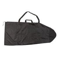 Skimboard Tasche Bag SkimOne Nylon Black