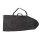 Skimboard Bag Tasche SkimOne Nylon Schwarz