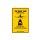 THE SURF TRIP SURVIVAL GUIDE