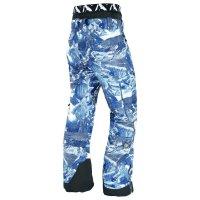 picture organic clothing track schnee ski snowboard pant male imaginary world wasserresistant Size M
