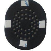 GATH selbstklebendes Pad für den Ohrenschutz