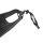 SNIPER Bodyboard Flossen Leash Chord