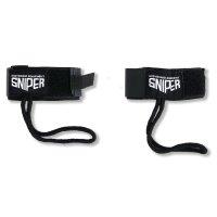 SNIPER Bodyboard Fin tethers Deluxe