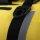 MDS waterproof Duffel bag 60 Liter Yellow