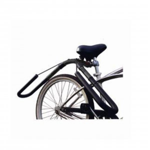 CARVER Surfboard Bike Rack Mini