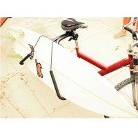 CARVER Surfboard Bike Rack Mini