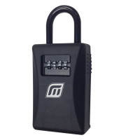 MADNESS Keylock Box Key Safe