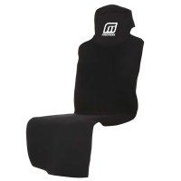 MADNESS Neoprene car seat cover