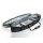 ROAM Boardbag Surfboard Coffin 6.6 Doppel Triple