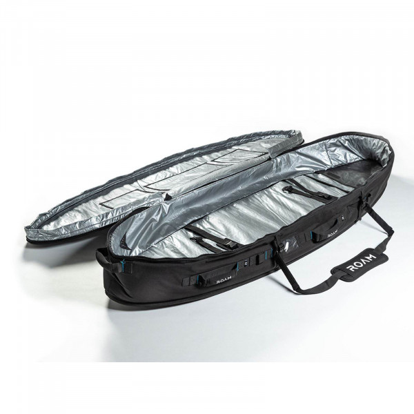 ROAM Surf accessories BUY ONLINE Shop | FREE SHIPPING Surfshop Germany  Online Shop Europe