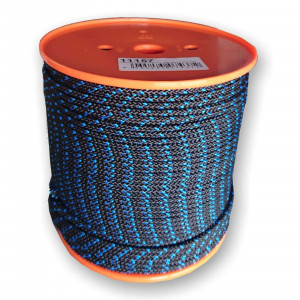 Trimmleine Tampen Rope 4mm 200m Spule windsurfing