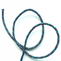 Trimmleine Tampen Rope 4mm 200m Spule windsurfing