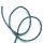 windsurfing Trim Rope 4mm on Roll 200m