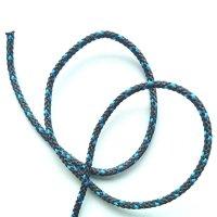 Trimmleine Tampen Rope 4mm 10m Spule windsurfing