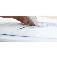 Surf Wax GREENFIX cool wachs 14-18°C surfboard