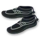 MADURAI Neoprene Aqua Shoe Size 40