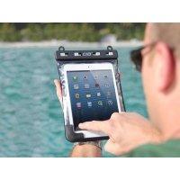 OverBoard Waterproof iPad mini Case