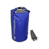 Overboard Dry Tube Bag 20 Liter blue