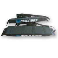 Madness Roof Rack Pad 5Doors