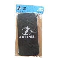 ARIINUI Traction Deck Pad 8-pcs selfadhesive