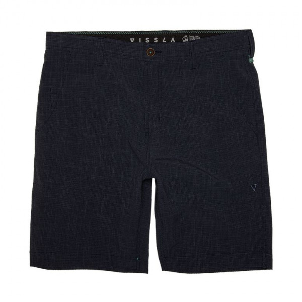 Size 30