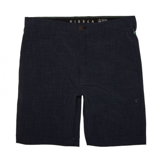 Size 32